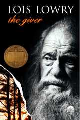 Related book The Giver (The Giver, #1) Cover