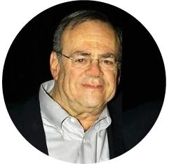 Richard Barr, Chairman of Community Financial Service Centers