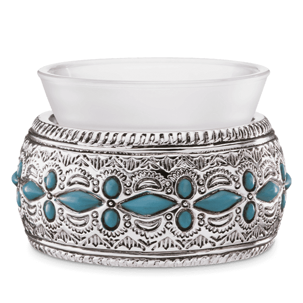 Southwest Splendor Warmer