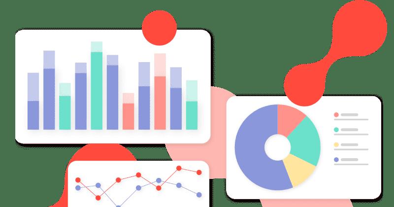 Advanced Analytics Image
