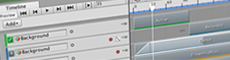 Main.TimelineSection