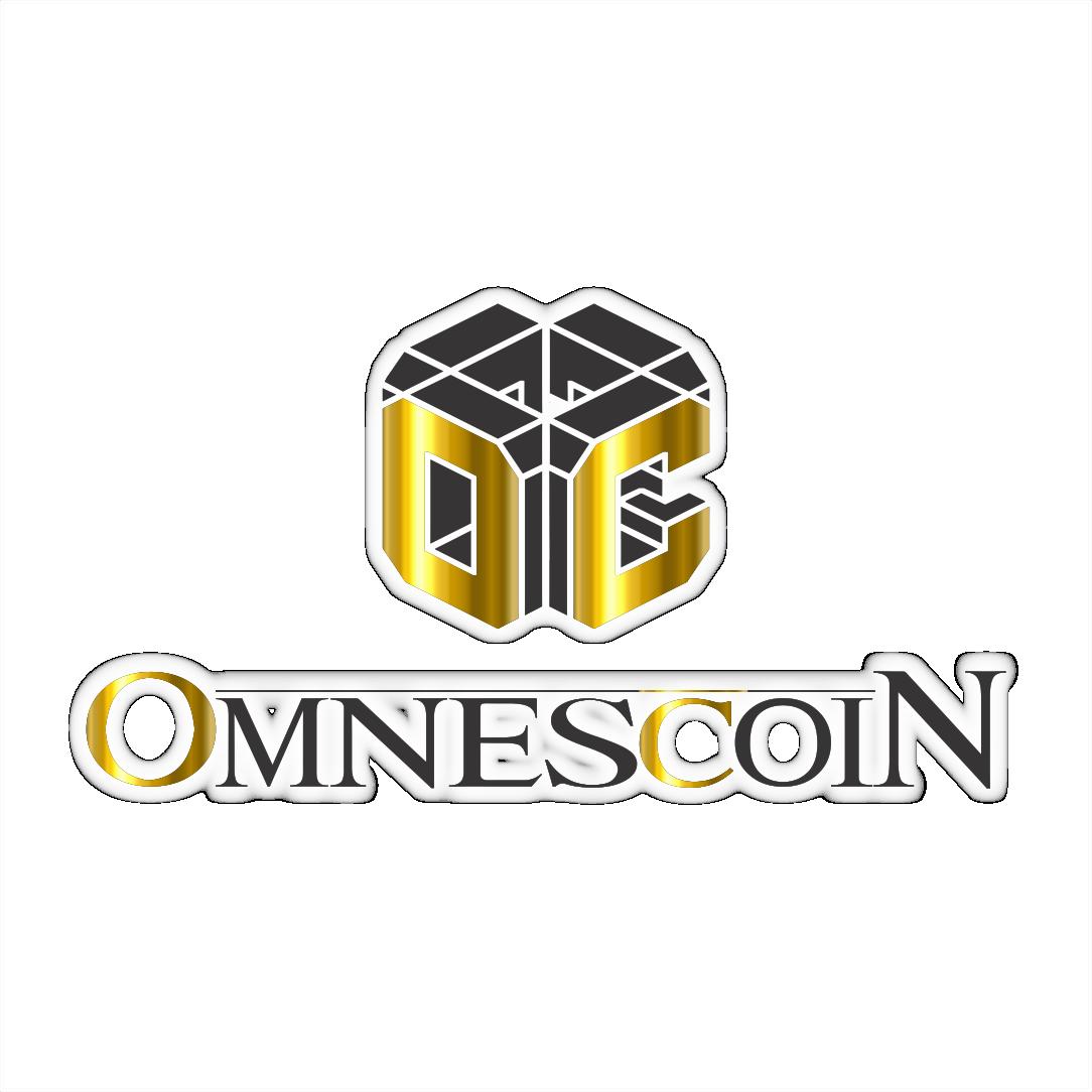 OmnesCoin