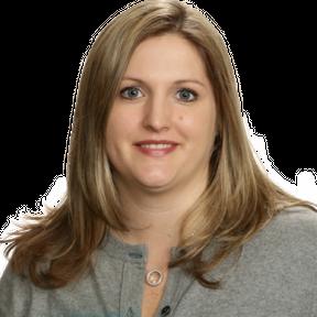 Elizabeth Hager MSN, RN, DNP