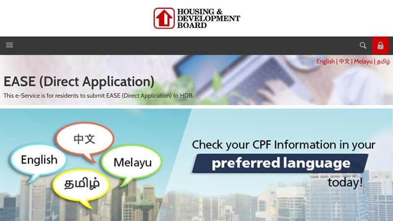 multilingual digital services