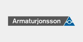 Illus. Armaturjonsson