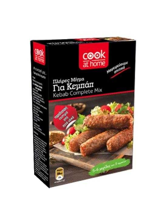 greek-kebab-spice-mix-130g-cook-at-home-1347