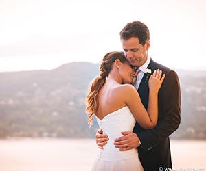 Lago di Como, clima dolce per i romantici – FaberJour