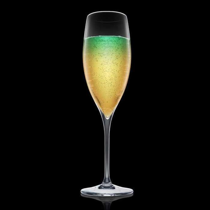 Arise My Love Cocktail