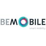 BeMobile Flow en Traffic Data