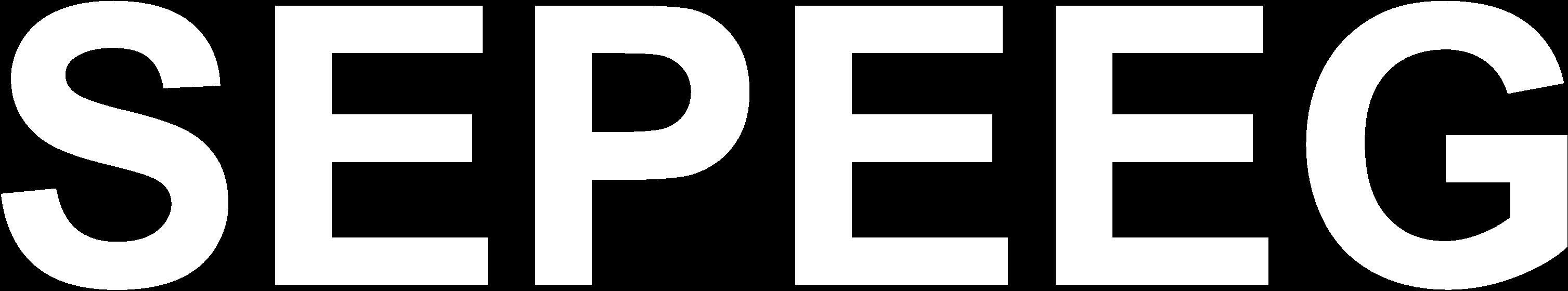 SEPEEG