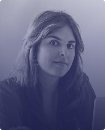 Júlia Vilaça