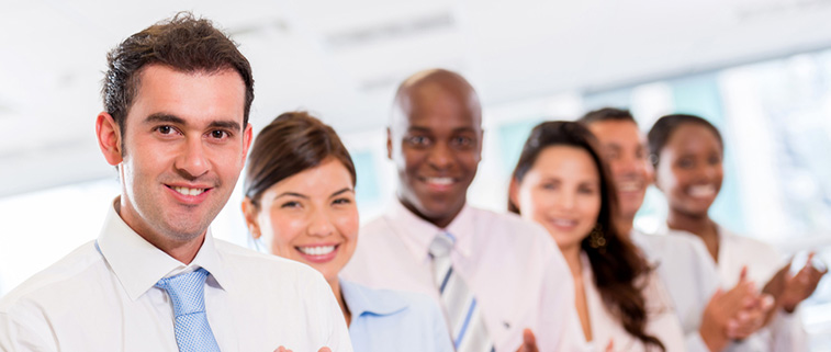 Diversity Workplaces are Better Workplaces