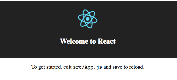 create-react-app running Apollo Client