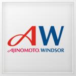 Ainomoto Widnsor