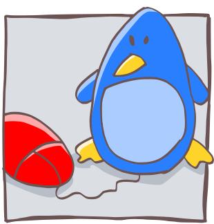 aplikasi linux