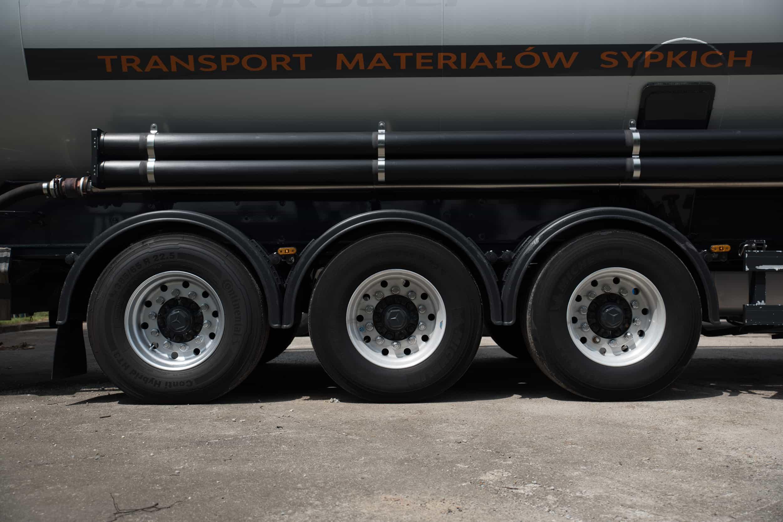 transport-materialow