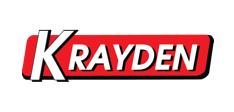 Krayden