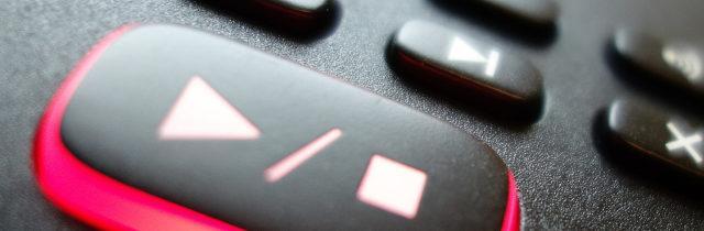 IVR-meldteksten brengen uw telefoonnummer tot leven. Welke verschillende IVR-berichten kunt u inspreken? De Belfabriek geeft u ideeën.