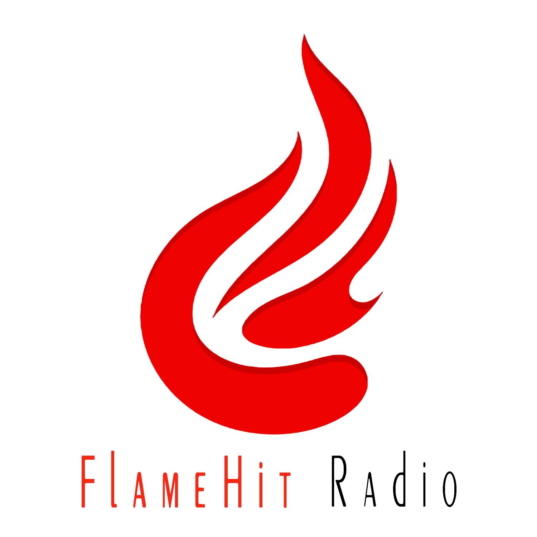 FlameHit radio