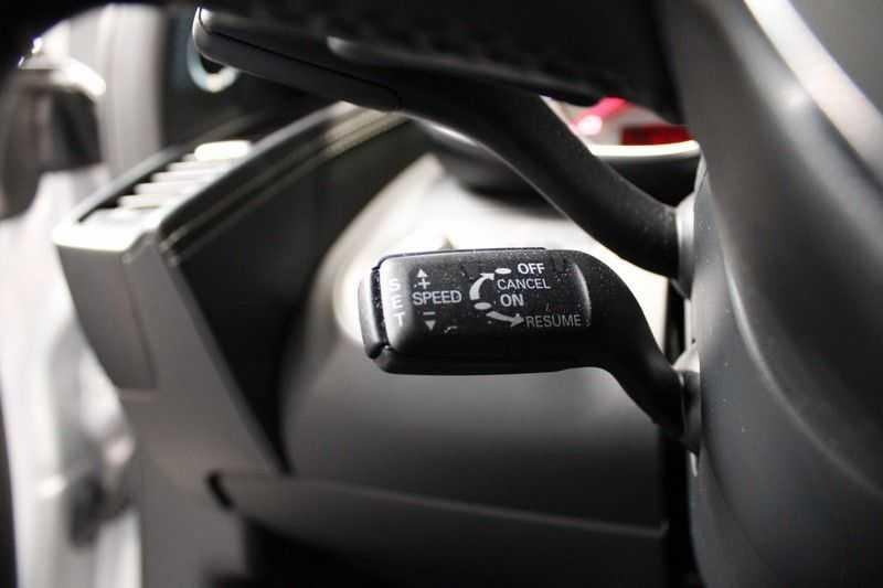 Audi R8 4.2 V8 FSI Coupe aut. Sportuitlaat afbeelding 9