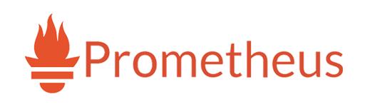 Monitoring Prometheus Alertmanager
