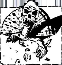 Logo zespolu
