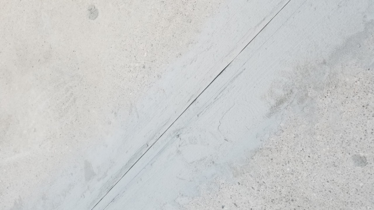 concrete-walkway-restoration--fixing-02