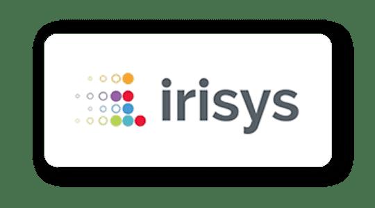 Brand-Logo - Occupancy Sensors -  Featured Partners