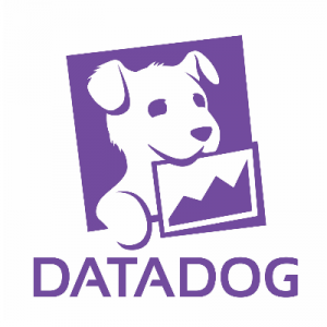 Apache Airflow Provider - Datadog