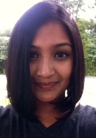Prea Persaud Profile Photo
