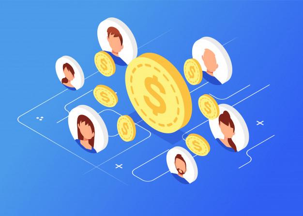 Marketing de Afiliados: O que é e como iniciar