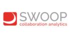 SWOOP Analytics