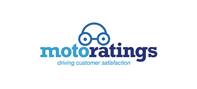 Motor Ratings