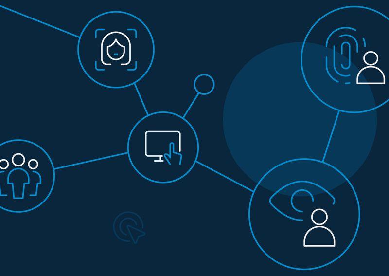 Identity as a Service (IDAAS): Managing Digital Identities (Updated)
