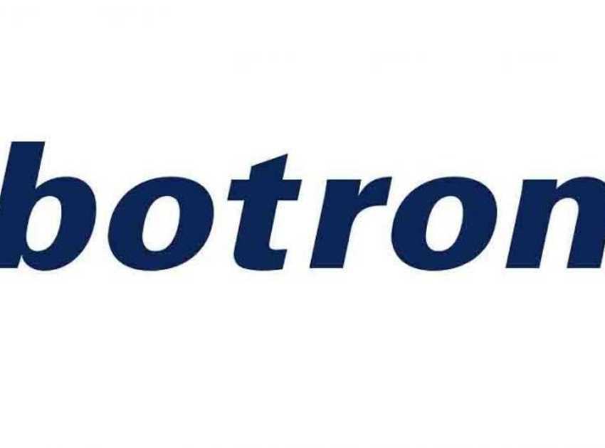 Accruent - Resources - Press Releases / News - Accruent Announces Verisae GmbH Partnership with Robotron - Hero