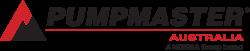 Pumpaster Pumps