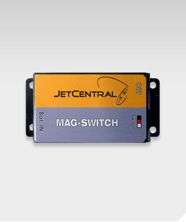 Mag Switch