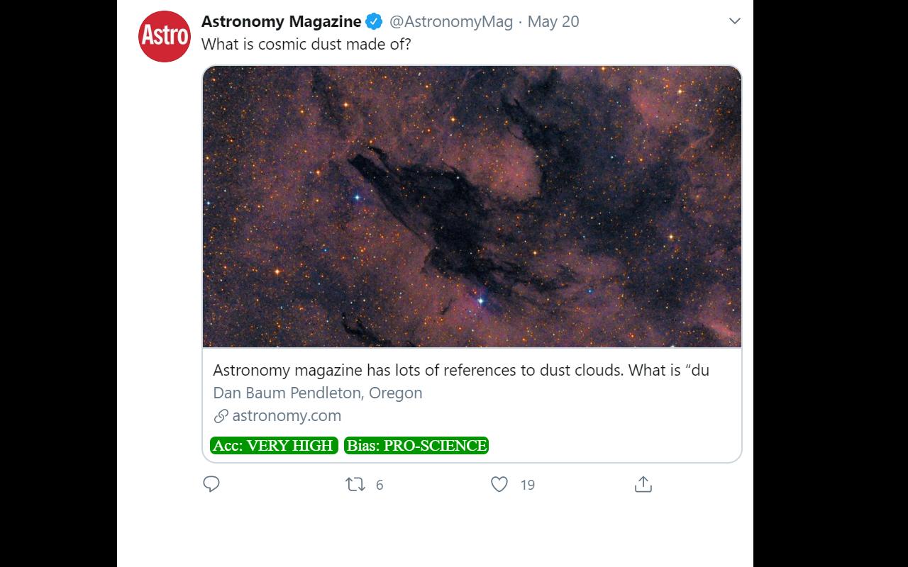 StopagandaPlus on Twitter