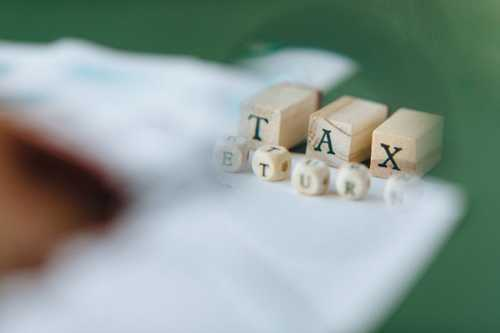 Quel régime fiscal choisir lors de sa création d'entreprise?