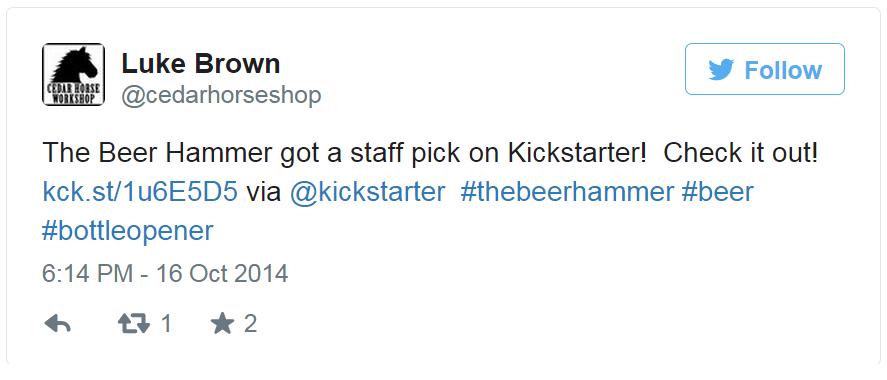 beer-hammer-kickstarter-staff-pick