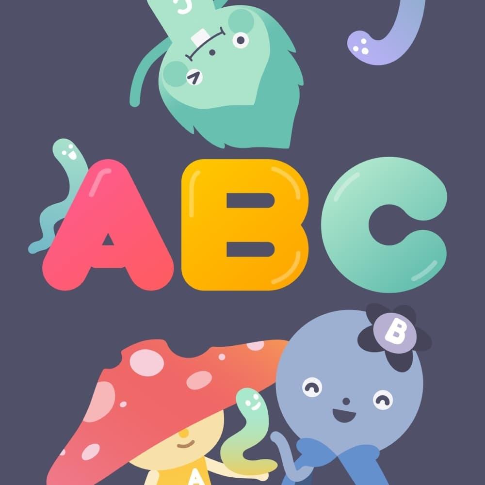 Albert ABC