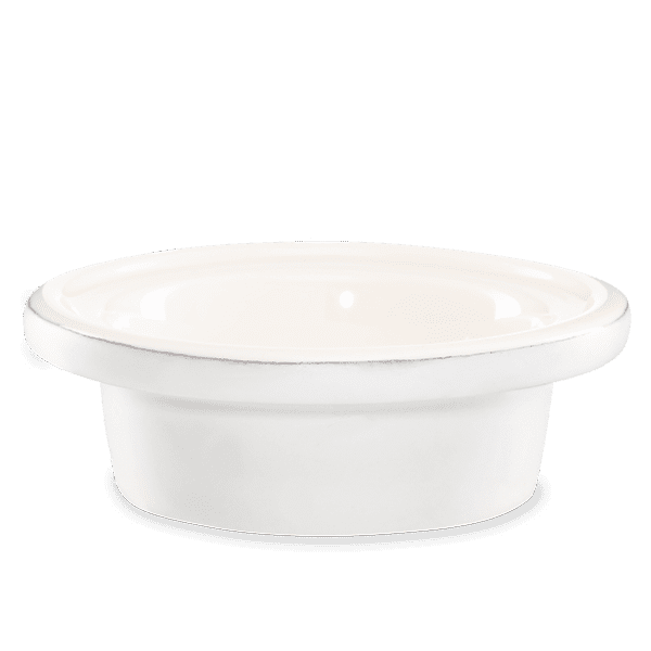 Pressed Tin - DISH ONLY