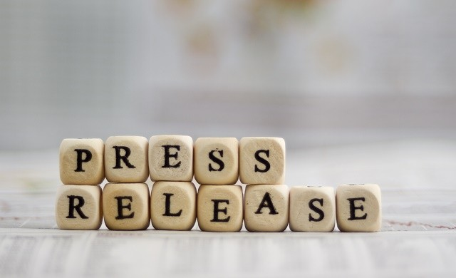 Perfecting the Art of Press Releases