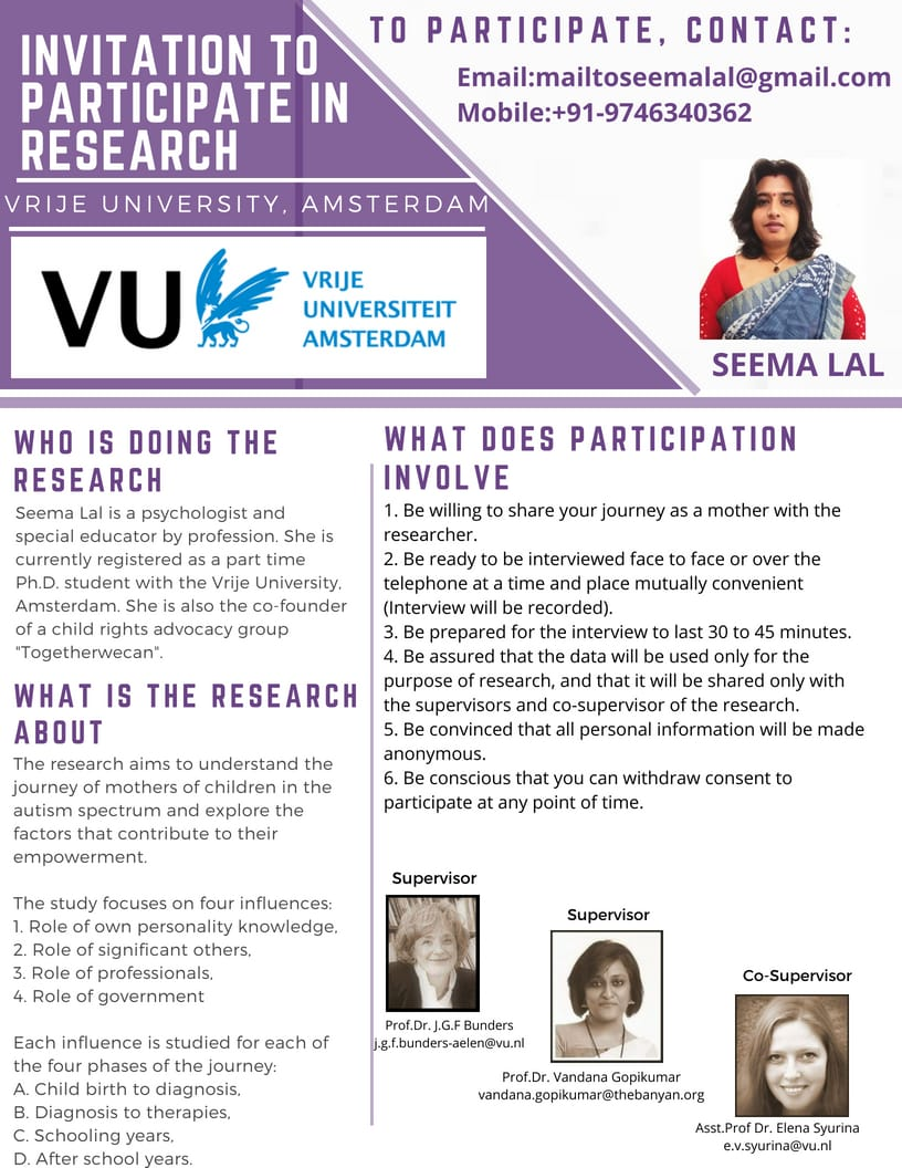 research-iamge