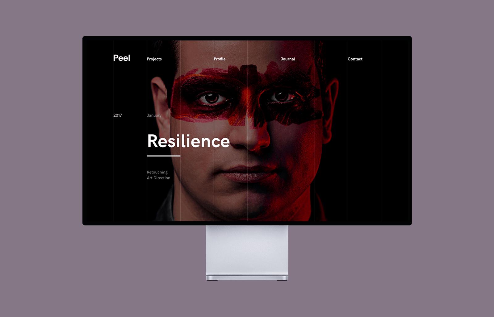 Kaj Heijmans - Designer and Developer
