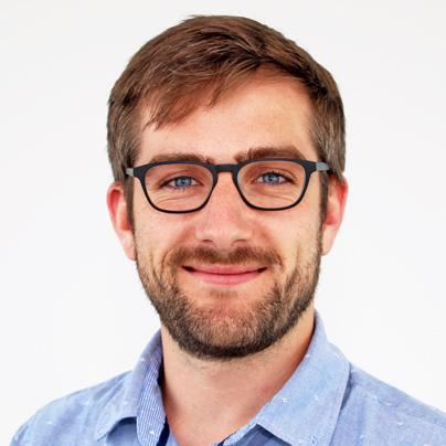 Chris Schreiter - KreativBomber Freiburg - Webdesign