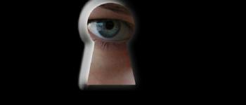 Lo que mis ojos han visto