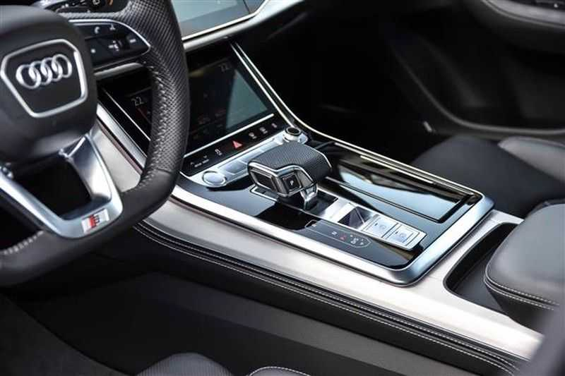 Audi Q8 50 TDI NP € 174K, S-LINE+PANO.DAK+MASSAGE+22INCH+B&O afbeelding 24