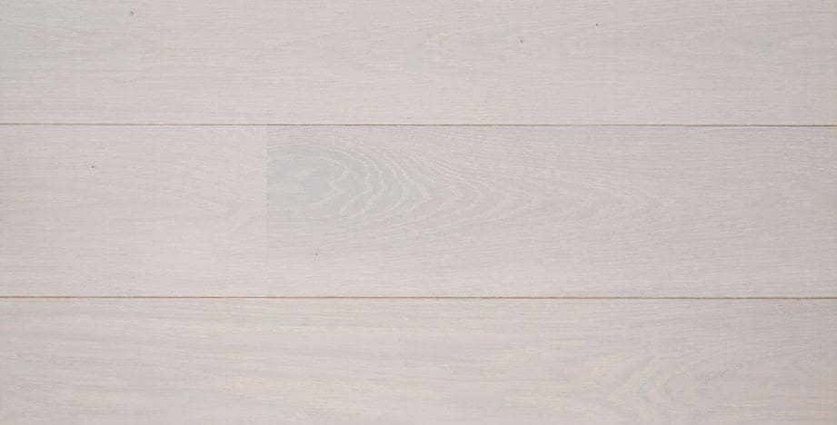 Carlisle Perseus Wide Plank