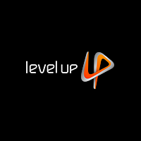 Level-Up E-gift